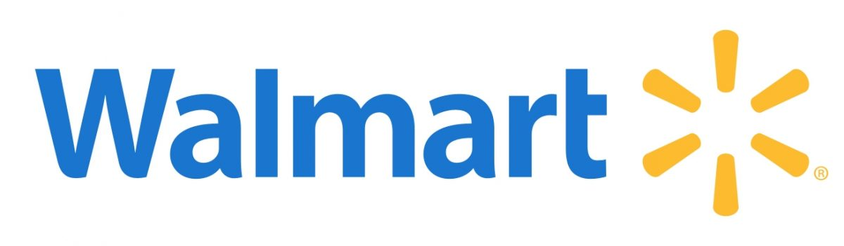 Walmart logo for website of trusted wrongful termination attorney Chicago