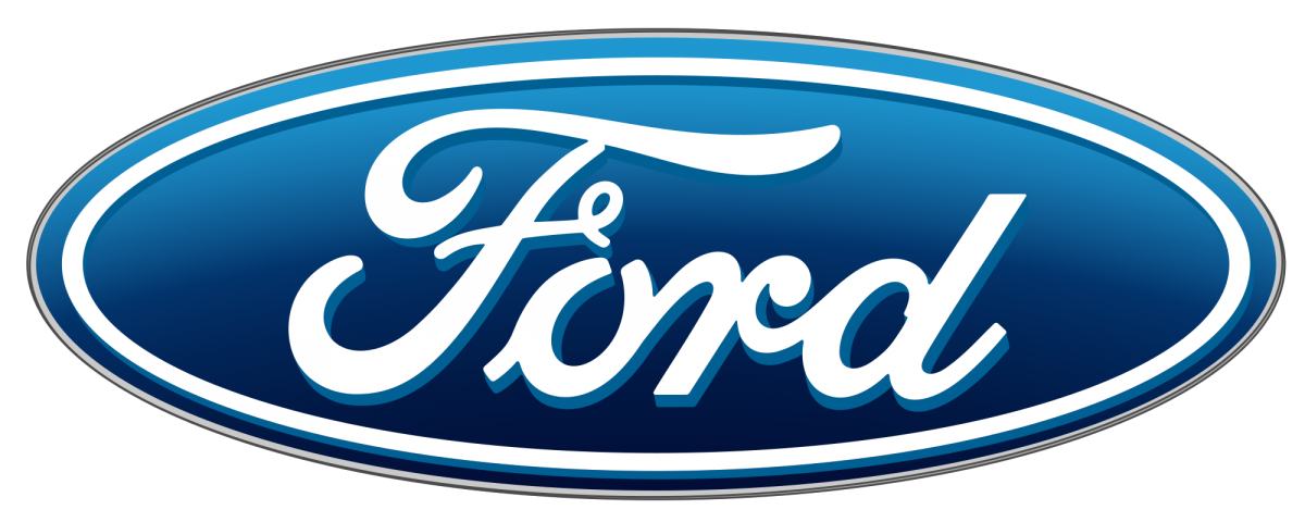 Ford Sexual Harassment Lawsuit for website of best sexual harassment attorney Chicago