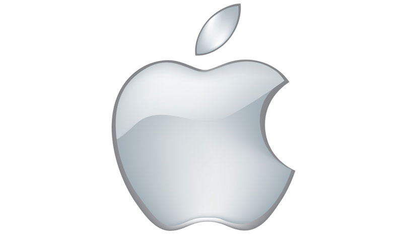 Apple Logo on website for successful Chicago sexual harrassment attorney